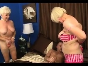 threesome private sex tapes