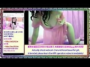 pissing porn video gallaries