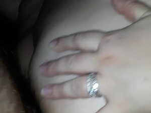 pussy clit close
