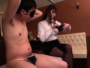 bdsm butt plug sex stories