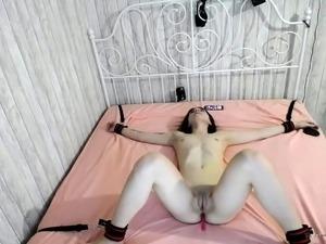 anal solo amateur webcam