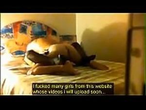 erotic sexstories maid