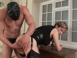 classic sexy pussy