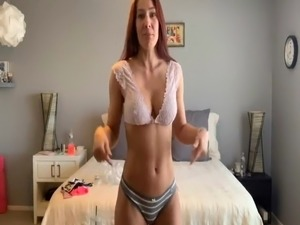 wifey blowjob compilation