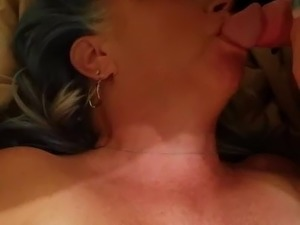 sex stories sharing wife