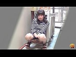 voyeur video young teen couple sex