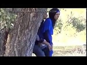 free oral arabian sex videos
