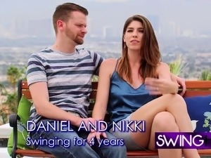 home made swingers videos