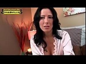 mature moms and sons porn pics