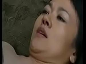japanese mature adult anal