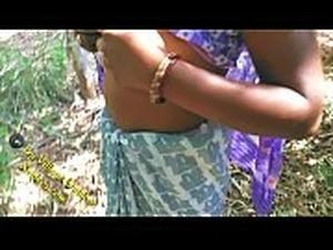 Desi aunty nude video