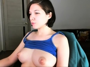 sexy inverted nipples
