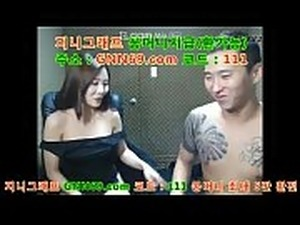 porn with korean girls