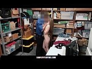 sexy girls in jail